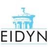 eidyn_logo