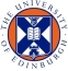 logo4_universityofEdinburgh